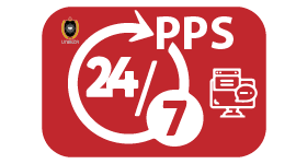 QL PPS 24 7-01